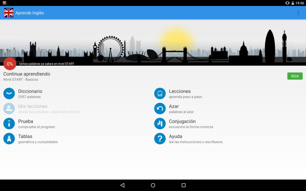 aprende-ingles-mobile-app